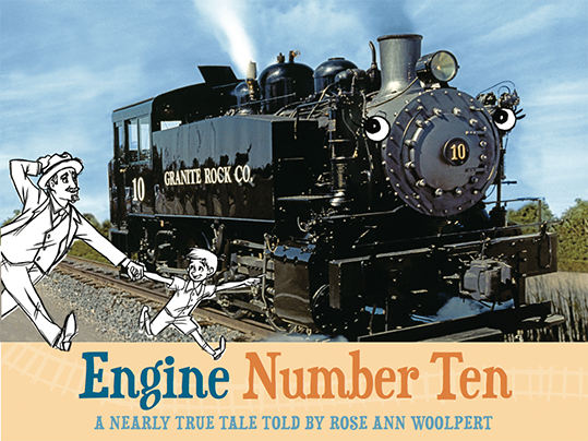Books engine number ten cover e31c042bba3e6dcb7762cb3188657bb7732772581b85725653cca9b2eb43a7dc